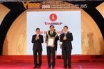 Vingroup, doanh nghiệp tư nhân nộp thuế lớn nhất Việt Nam