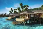 Sun Group sắp mở bán Thiên đường nghỉ dưỡng siêu sang tại Phú Quốc
