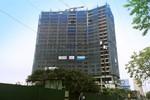 Căn hộ FLC Complex 36 Phạm Hùng tiếp tục hút khách