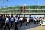 FLC đột phá xây dựng hạ tầng du lịch Bình Định