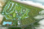 Sở hữu biệt thự nghỉ dưỡng tại BRG Coastal City từ... 600 triệu đồng