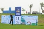 Faros Golf Tournament 2016: Giải Hole in one đã có chủ
