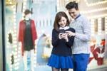 MobiFone tung gói cước Video Data không giới hạn dung lượng
