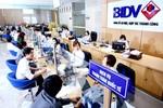 """Bí quyết trở thành """"Vua bán lẻ tại Việt Nam"""" của BIDV"""