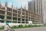 Không từ chối cho vay mua nhà ở hình thành trong tương lai