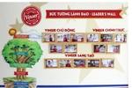 """Vinschool tiên phong xây dựng mô hình trường học """"Lãnh đạo bản thân"""""""