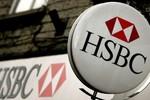 HSBC không tuyển dụng nhân sự, không tăng lương trên toàn cầu