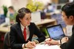 Maritime Bank siêu ưu đãi dành cho doanh nghiệp