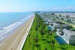 Chủ tịch Thanh Hóa: Nhiều lợi ích lớn nhờ dự án cải tạo ven biển Sầm Sơn