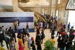 FLC Vĩnh Thịnh Resort đạt chuẩn 5 sao