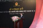 Phó Thủ tướng yêu cầu tăng cường bảo vệ quyền lợi người tiêu dùng