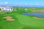 200 golf thủ hàng đầu Việt Nam hội tụ tại FLC Samson Golf Links