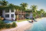 5 lý do nhà đầu tư chọn Premier Village Phu Quoc Resort