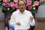 Thủ tướng sẽ chủ trì Hội nghị Doanh nghiệp Việt Nam 2016