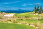 Danang Golf Club trở thành thành viên của Tập đoàn BRG