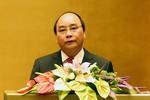 Những kỳ vọng của doanh nghiệp Việt trong cuộc đối thoại với Thủ tướng