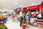 Vingroup muốn thống trị thị trường bán lẻ Việt Nam