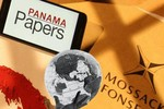 Tổng cục Thuế: Cần xác minh rõ Hồ sơ Panama