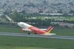 Vietjet mở đường bay giữa Nha Trang – Thanh Hóa