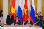 TNG Holdings hợp tác với Nga phát triển dự án 6.500 tỷ đồng tại Hà Nội