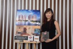 TNR Holdings sẽ trở thành chủ đầu tư hàng đầu trên thị trường BĐS Việt Nam