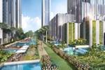 Sở hữu căn hộ Vinhomes Golden River chỉ... 990 triệu đồng