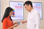 Sử dụng VietinBank iPay Mobile trúng quà lớn