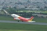 Vietjet tung 100.000 vé từ 0 đồng bay quốc tế