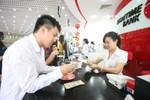 Maritime Bank  được xếp hạng tín nhiệm triển vọng tích cực