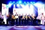 FrieslandCampina Việt Nam vinh dự đón nhận Huân chương Lao động Hạng Nhất