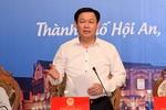 Phó Thủ tướng chỉ ra 7 nỗi sợ khiến 70% du khách đến Việt Nam không quay lại