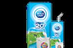 Ra mắt sữa Cô Gái Hà Lan Active 20+™ dành cho cả gia đình