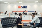 Doanh nghiệp được vay đến 11.000 tỷ đồng tại SHB, lãi suất từ 5.5%/năm