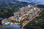 SHB độc quyền cho vay mua bất động sản dự án Cocobay Đà Nẵng