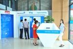 Ra mắt 6 chi nhánh mới, VietinBank dành tặng khách hàng gần 3 tỷ đồng