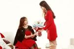 Vietjet mở bán 300.000 vé bay giá từ 0 đồng mừng ngày Phụ nữ Việt Nam