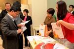 HDBank đồng hành cùng Hội thảo Quốc tế Tài trợ chuỗi