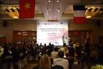 Maritime Bank tham gia tư vấn tài chính tại Diễn đàn doanh nghiệp Pháp–Việt Nam
