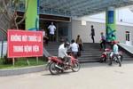 Việt Nam nhân rộng mô hình môi trường không khói thuốc lá