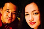 Kỳ án ly hôn siêu mẫu: Ngọc Thúy gửi đơn kiện chồng cũ lên toà án Mỹ