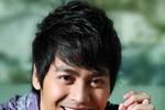 Phan Anh lên tiếng về yêu cầu 2000 fan tưởng niệm vụ chìm phà Hàn Quốc