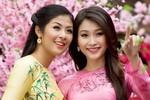 Nghịch lý: Khi Hoa hậu Việt Nam sợ thi quốc tế