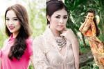 Hoa hậu Việt Nam xấu: Cứ chờ rồi thời gian sẽ... lên tiếng