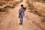 Phim tiền tỷ của Đàm Vĩnh Hưng được yêu thích nhất tại LHP quốc tế