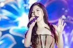 Nếu Vietnam Idol, The Voice ngừng phát sóng: Không bất ngờ, không nuối tiếc