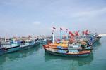 Hỗ trợ thêm 7 tỷ đồng cho Quỹ hỗ trợ ngư dân Quảng Ngãi