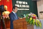 Đà Nẵng chính thức tuyên chiến với các loại tội phạm và thực phẩm bẩn