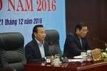 Chủ tịch Đà Nẵng và nỗi lo ô nhiễm