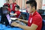 Đà Nẵng phấn đấu có 50% trường học thông minh vào năm 2020
