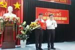 Đà Nẵng điều động Phó chủ tịch thường trực sang làm Trưởng ban tuyên giáo